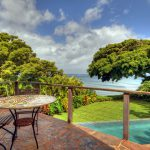 Maui Yoga Wellness Retreat