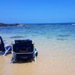 Maui Yoga Wellness Retreats